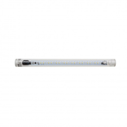 AQUAEL LEDDY TUBE DAY&NIGHT 7W LED