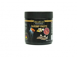 DISCUSFOOD Shrimp Paste 200g
