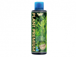 AZOO NATURE GRO Plant Premium 120ml