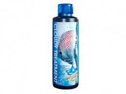 AZOO plus CLOUDY TREATMENT 250ml