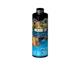 MICROBE-LIFT Bacterial Aquarium Balancer 236ml