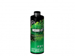 MICROBE-LIFT Bio Carbon 118ml CO2 w płynie CARBO