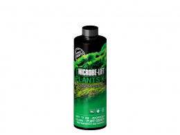 MICROBE-LIFT PLANTS K 118ml potas POTASSIUM