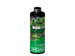 MICROBE-LIFT PLANTS GREEN 236ml nawóz ALL IN ONE