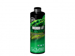 MICROBE-LIFT PLANTS K 236ml potas POTASSIUM