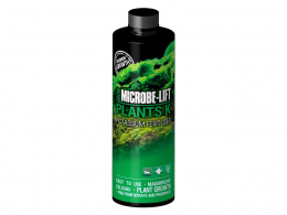 MICROBE-LIFT PLANTS K 473ml potas POTASSIUM