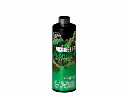 MICROBE-LIFT PLANTS N 118ml azot NITROGEN