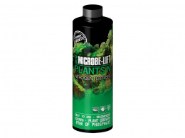 MICROBE-LIFT PLANTS N 473ml azot NITROGEN