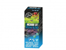 MICROBE-LIFT SPECIAL BLEND 251ml - BAKTERIE