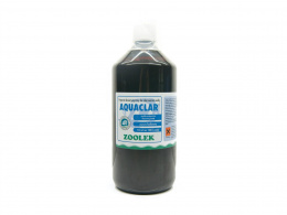 ZOOLEK AQUACLAR 1000ml