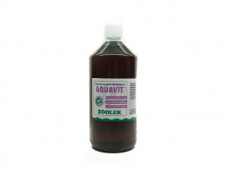 ZOOLEK AQUAVIT 1000ml