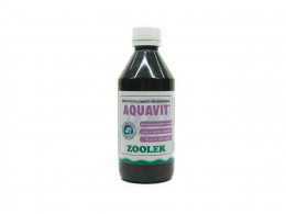 ZOOLEK AQUAVIT 250ml