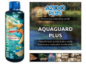 AZOO plus AQUAGUARD 120ml