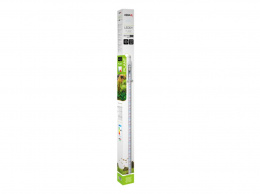 AQUAEL LEDDY TUBE RETRO FIT 16W LED PLANT T8 T5
