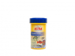 ASTRA TROPICAL FLAKES 100ml pokarm dla ryb