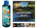 AZOO plus AQUAGUARD 1000ml