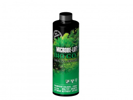 MICROBE-LIFT Bio Carbon 236ml CO2 w płynie CARBO