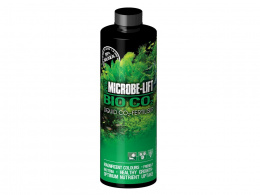 MICROBE-LIFT Bio Carbon 473ml CO2 w płynie CARBO