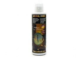 DISCUSFOOD Natural Humin 500ml