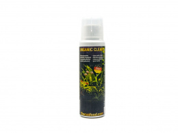DISCUSFOOD Organic Clear 125ml