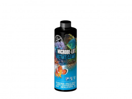 MICROBE-LIFT Substrate Cleaner ODMULACZ 118ml USA