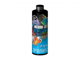MICROBE-LIFT Substrate Cleaner ODMULACZ 473ml USA
