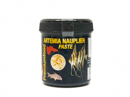 DISCUSFOOD Artemia Nauplien Paste 325g