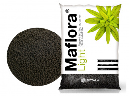 ROTALA Maflora Light Powder 3L